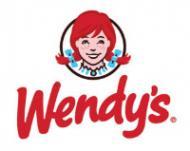 f l (Wendys)
