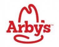 f l (Arbys)
