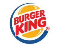 f l (BurgerKing)