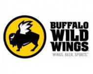 f l (BuffaloWildWings)