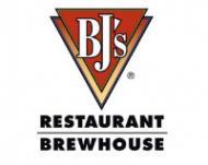 f l (BJsRestaurant)