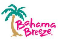 f l (BahamaBreeze)