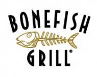 f l (BonefishGrill)