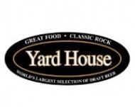 f l (YardHouse)