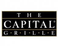 f l (CapitalGrille)